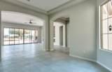 5856 Bushwood Court - Photo 15