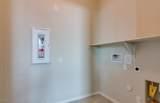 5856 Bushwood Court - Photo 16