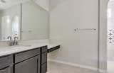 5856 Bushwood Court - Photo 18
