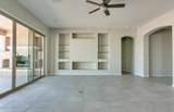 5856 Bushwood Court - Photo 6