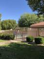 8853 47TH Lane - Photo 14