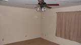 8853 47TH Lane - Photo 9