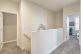 1255 Arizona Avenue - Photo 27