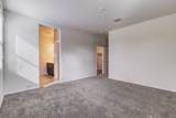 36502 Barcelona Street - Photo 5
