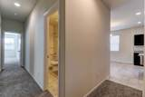 36502 Barcelona Street - Photo 6