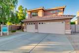 4610 South Fork Drive - Photo 4