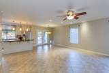 4610 South Fork Drive - Photo 8
