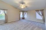 4610 South Fork Drive - Photo 9