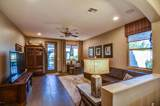 28780 Black Pearl Road - Photo 15