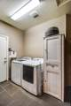 28780 Black Pearl Road - Photo 41