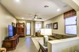 28780 Black Pearl Road - Photo 43