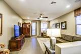 28780 Black Pearl Road - Photo 44