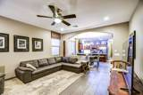 28780 Black Pearl Road - Photo 45