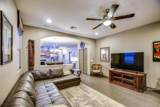 28780 Black Pearl Road - Photo 46