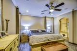 28780 Black Pearl Road - Photo 48