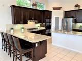 6109 Campo Bello Drive - Photo 13