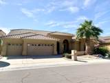 6109 Campo Bello Drive - Photo 44