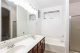 8637 Aster Drive - Photo 10