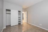 8637 Aster Drive - Photo 11