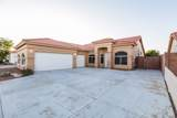 8637 Aster Drive - Photo 2