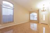 8637 Aster Drive - Photo 3