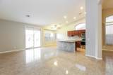 8637 Aster Drive - Photo 4