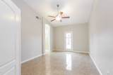 8637 Aster Drive - Photo 7