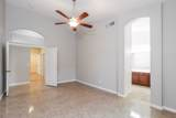 8637 Aster Drive - Photo 8