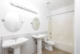 8637 Aster Drive - Photo 9