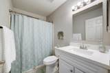 707 Peppertree Avenue - Photo 30
