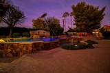 4004 San Miguel Avenue - Photo 77