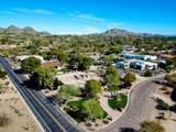 4004 San Miguel Avenue - Photo 80