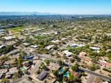 4004 San Miguel Avenue - Photo 81