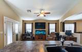 25849 Kendall Street - Photo 3