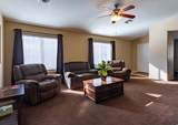 25849 Kendall Street - Photo 4