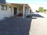 9906 Desert Hills Drive - Photo 18