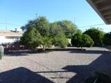 9906 Desert Hills Drive - Photo 19