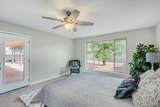 25625 Brentwood Drive - Photo 17