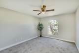25625 Brentwood Drive - Photo 23