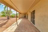 25625 Brentwood Drive - Photo 31