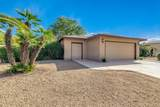 25625 Brentwood Drive - Photo 34