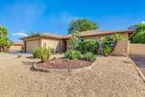 25625 Brentwood Drive - Photo 35