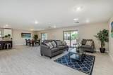 25625 Brentwood Drive - Photo 4
