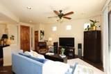 13600 Fountain Hills Boulevard - Photo 7