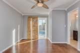 3739 Orangewood Avenue - Photo 25