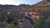 11038 Saguaro Canyon Trail - Photo 17