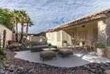 11106 San Esteban Drive - Photo 13