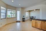3007 195TH Lane - Photo 25
