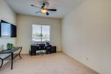 3007 195TH Lane - Photo 27