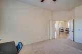 3007 195TH Lane - Photo 29